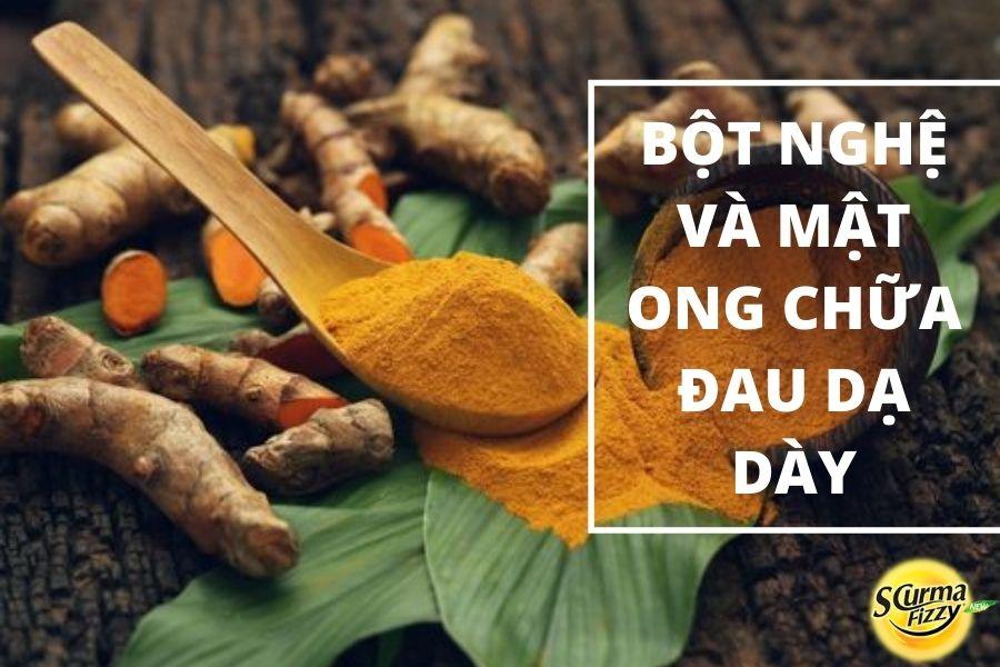 bot-nghe-va-mat-ong-chua-dau-da-day-5