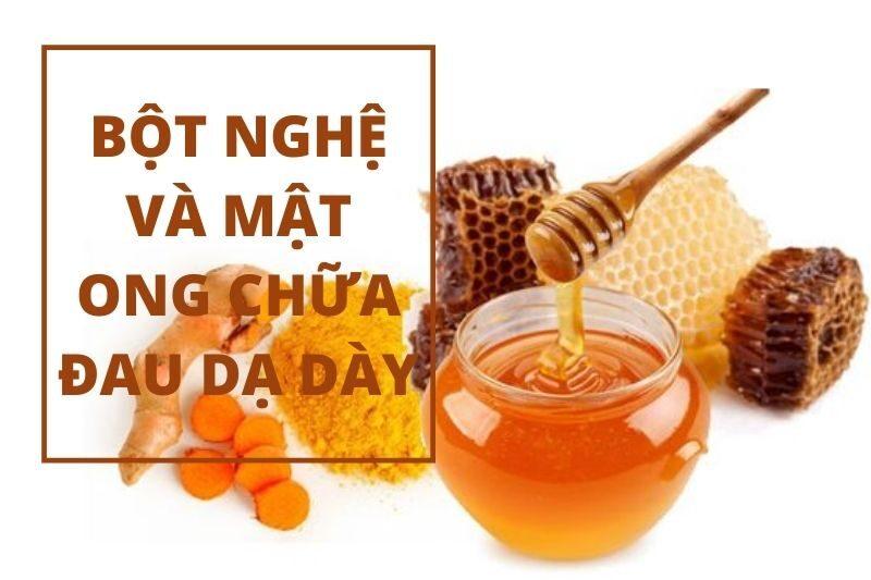 bot-nghe-va-mat-ong-chua-dau-da-day-8