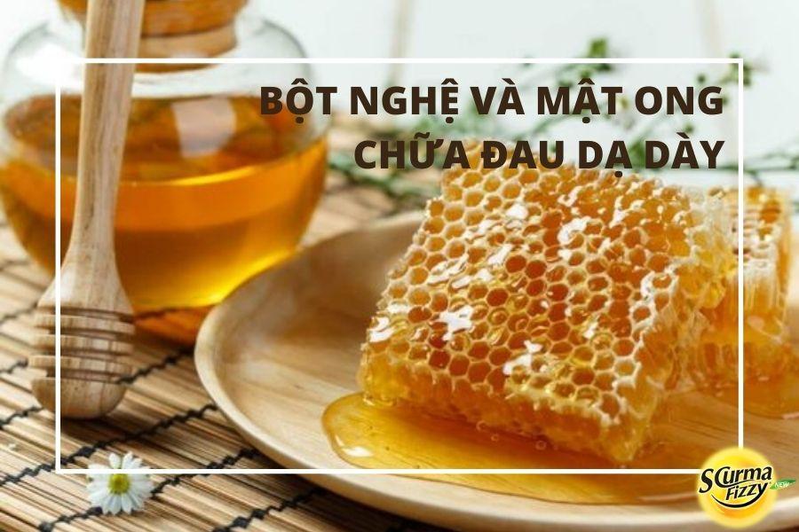 bot-nghe-va-mat-ong-chua-dau-da-day-9