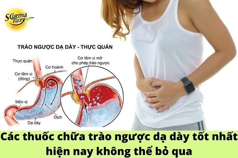 cac-thuoc-chua-trao-nguoc-da-day-tot-nhat-hien-nay-khong-the-bo-qua