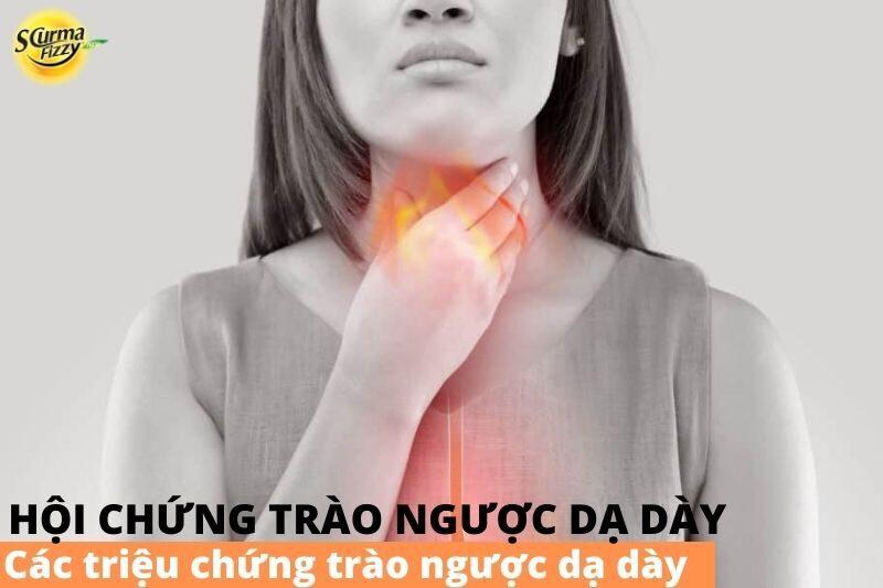 cac-trieu-chung-trao-nguoc-da-day-2