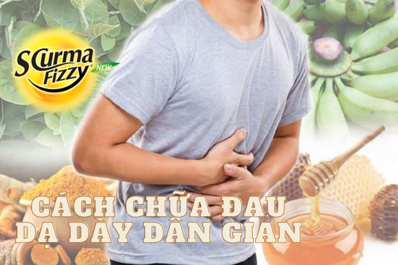 cach-chua-dau-da-day-dan-gian-6