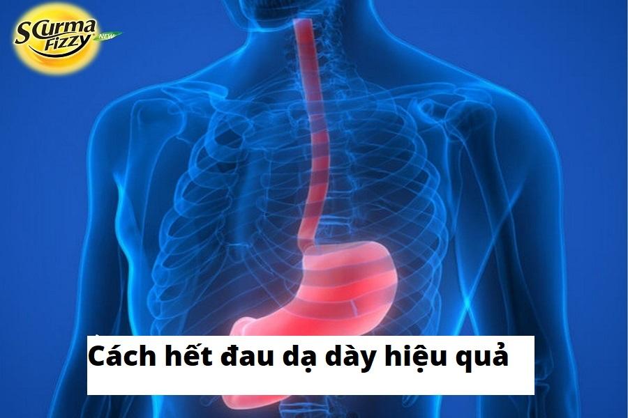 cach-het-dau-da-day-3