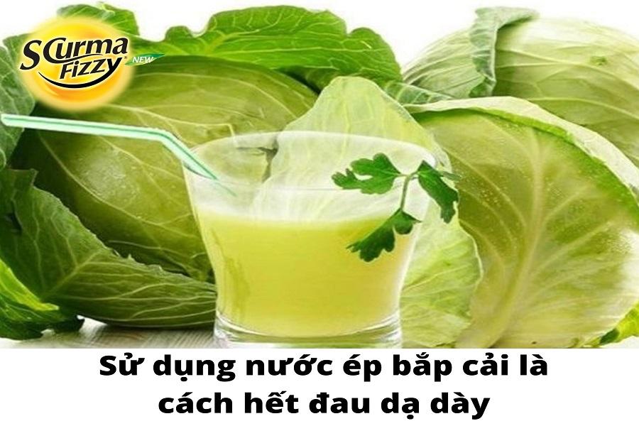 cach-het-dau-da-day-7