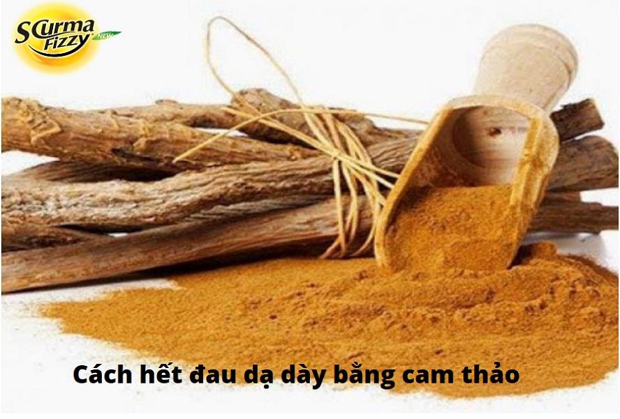 cach-het-dau-da-day-bang-cam-thao