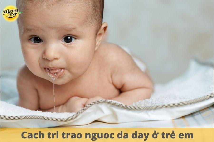 cach-tri-trao-nguoc-da-day-3