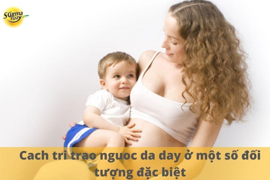 cach-tri-trao-nguoc-da-day-4