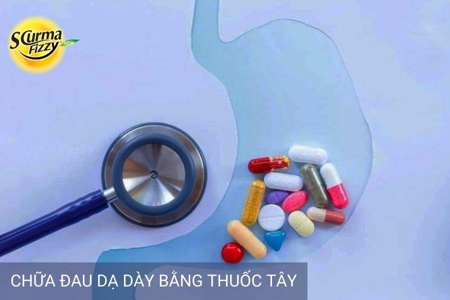 chua-dau-da-day3