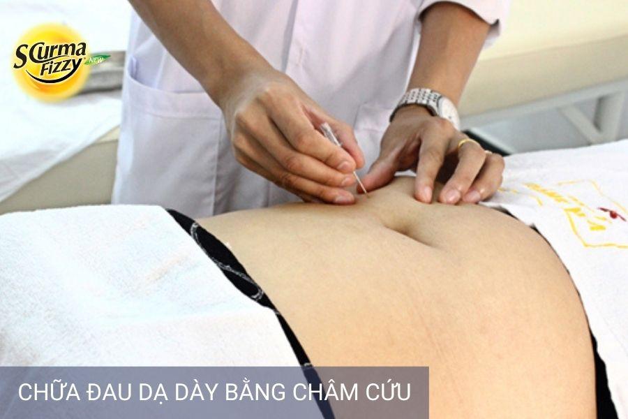 chua-dau-da-day4