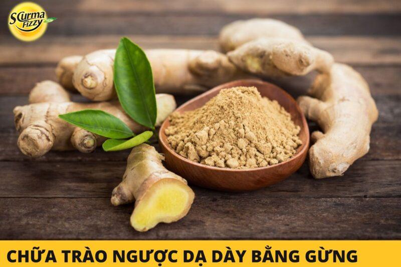 chua-trao-nguoc-da-day-bang-gung