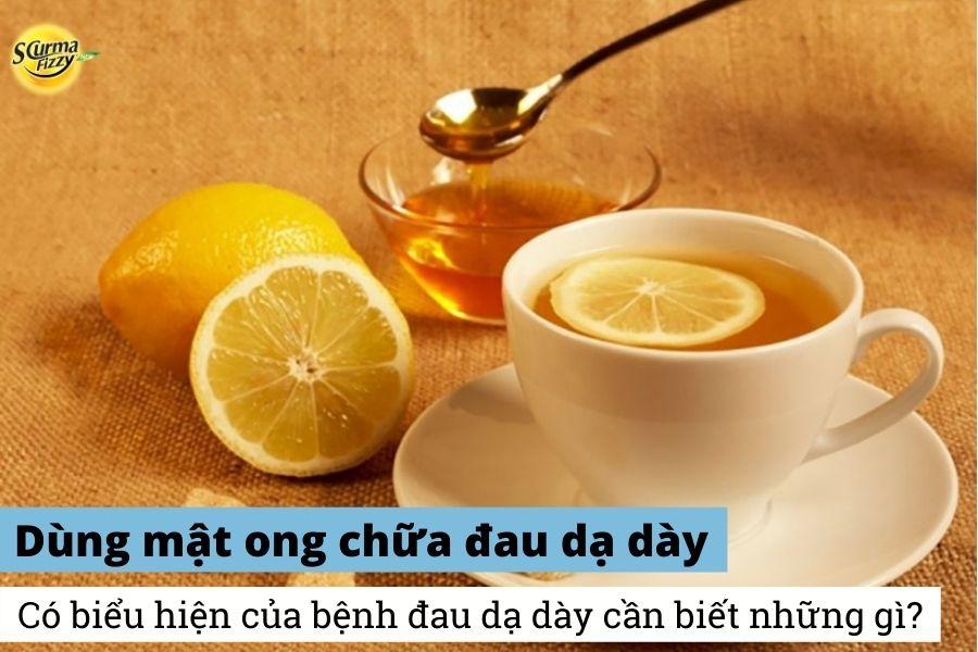 dung-mat-ong-chua-dau-da-day