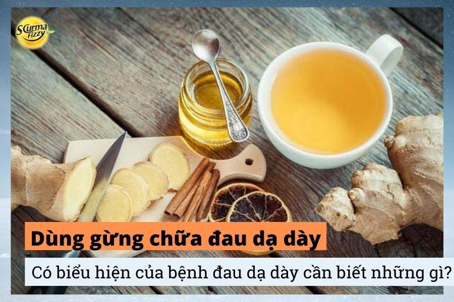dung-gung-chua-dau-da-day