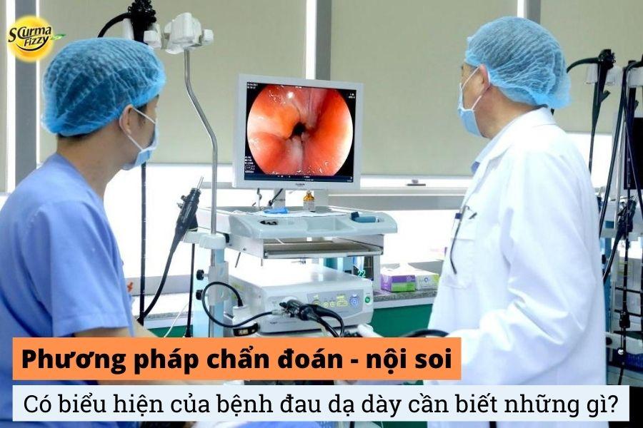 phuong-phap-chan-doan-noi-soi