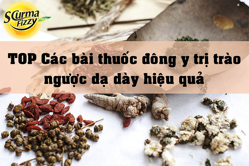 bai-thuoc-dong-y-tri-trao-nguoc-da-day