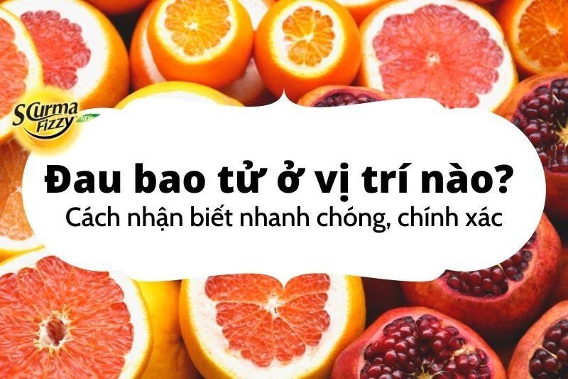 dau-bao-tu-avt
