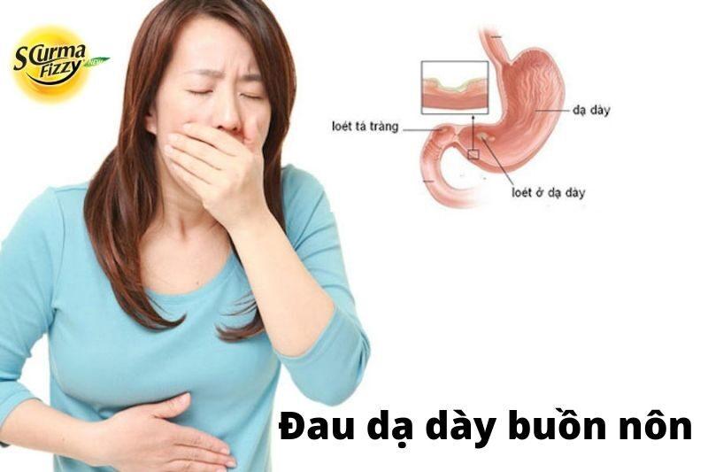 dau-da-day-buon-non
