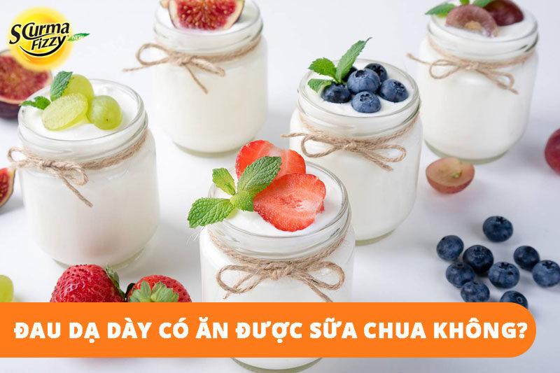dau-da-day-co-an-duoc-sua-chua-khong-va-6-loi-ich-cua-sua-chua