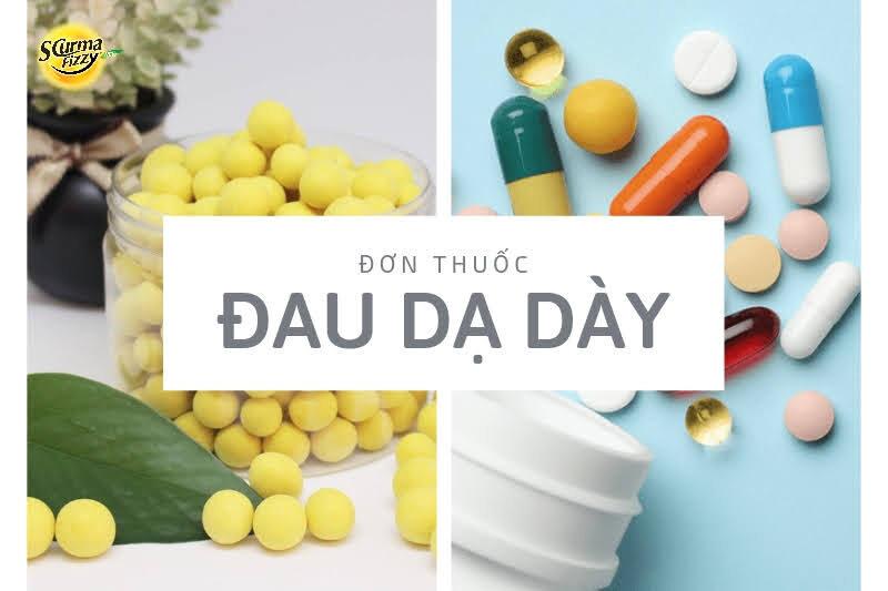 don-thuoc-dau-da-day-0