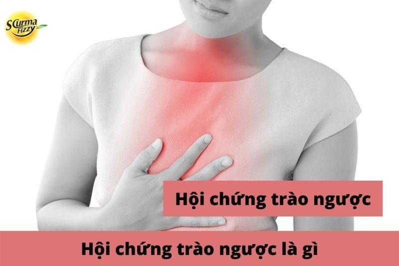 hoi-chung-trao-nguoc-la-gi-anh-dai-dien