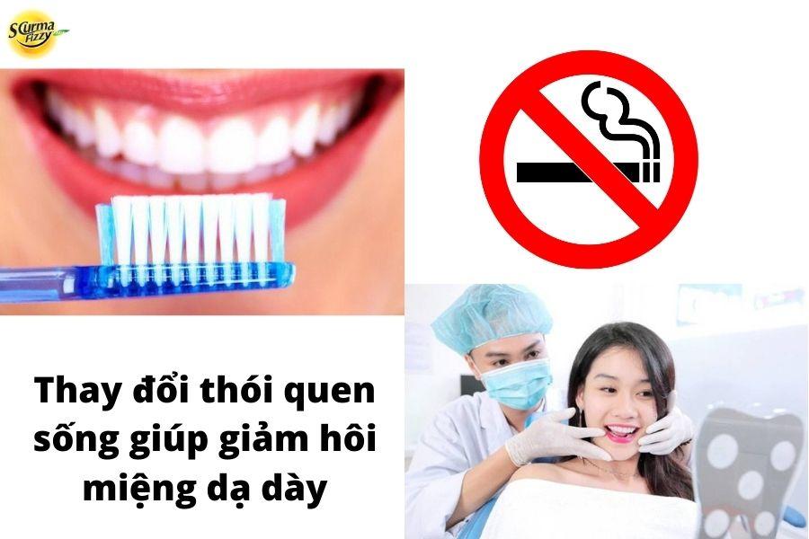 hoi-mieng-da-day-6