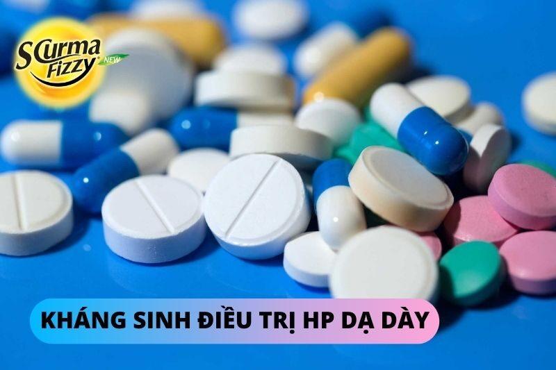 khang-sinh-dieu-tri-hp-da-day