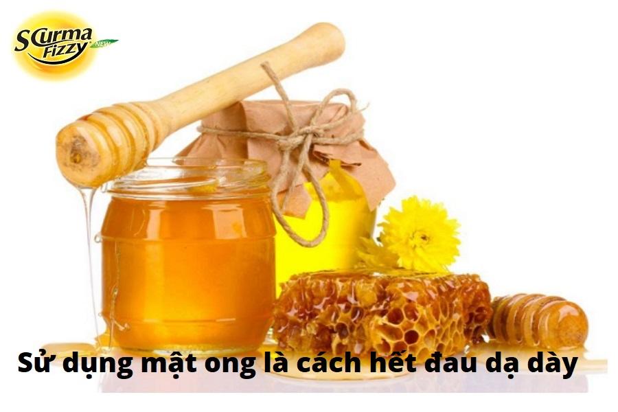 mat-ong-la-cach-het-dau-da-day
