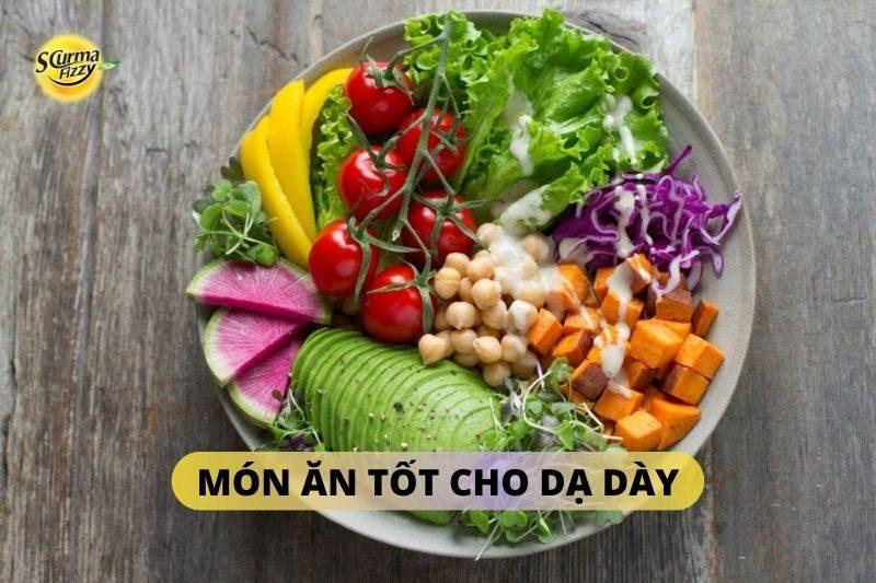 mon-an-tot-cho-da-day