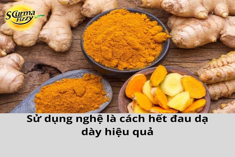 nghe-la-cach-het-dau-da-day (2)