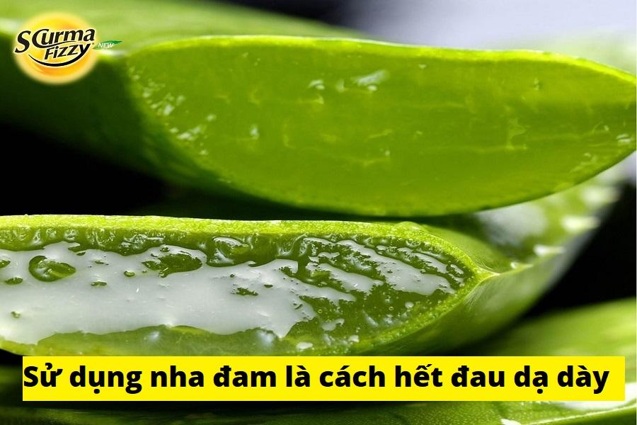 nha-dam-la-cach-het-dau-da-day