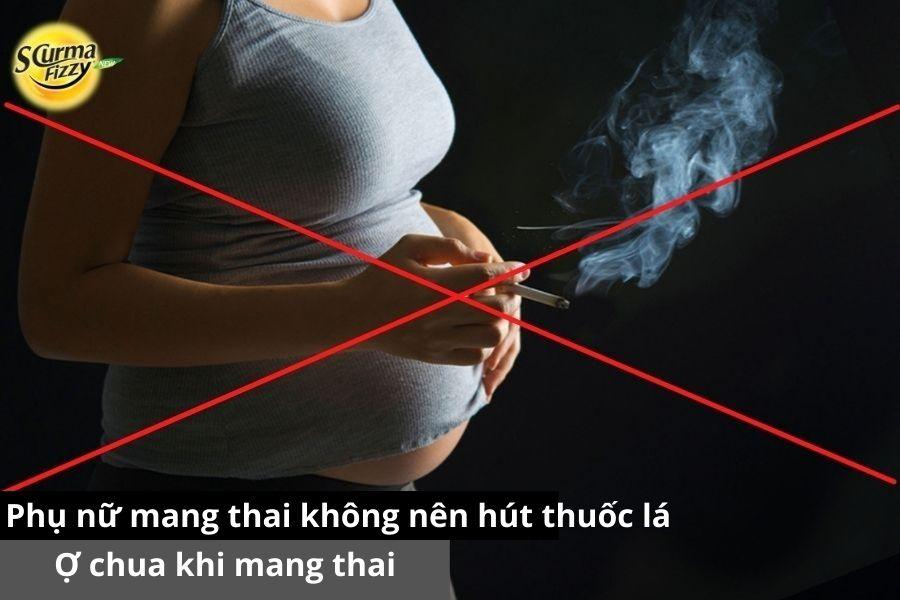 o-chua-khi-mang-thai-6