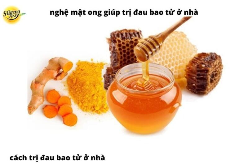che-do-an-cho-nguoi-dau-da-day