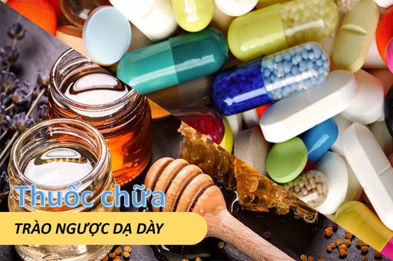thuoc-chua-trao-nguoc-da-day-1