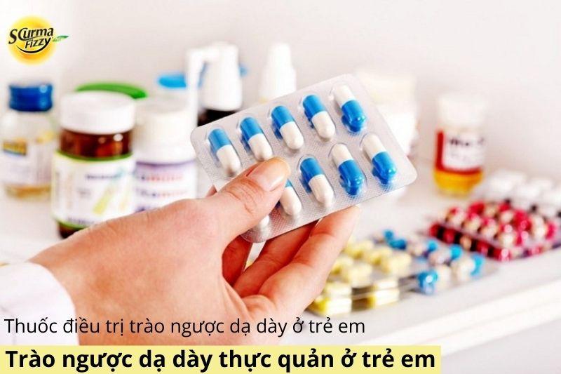 thuoc-dieu-tri