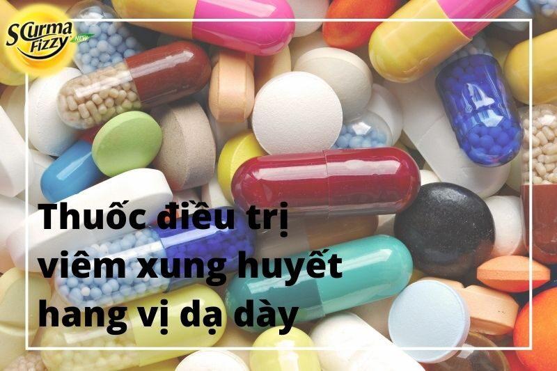 thuoc-dieu-tri-viem-xung-huyet-hang-vi-da-day-7