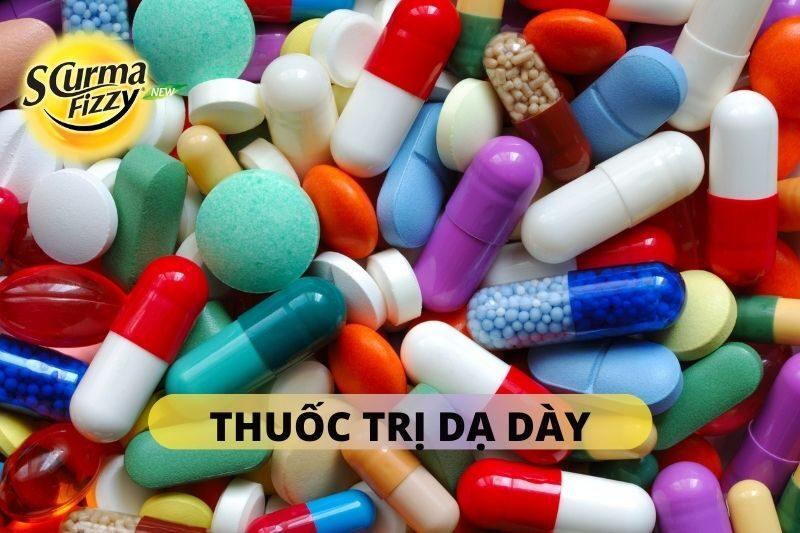 thuoc-tri-da-day