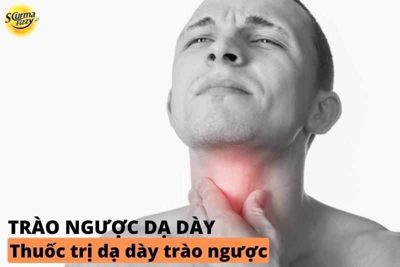 thuoc-tri-da-day-trao-nguoc-7