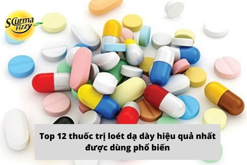 thuoc-tri-loet-da-day-7