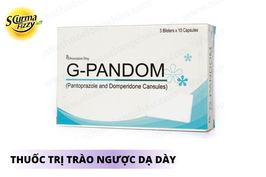 thuoc-tri-trao-nguoc-da-day-4