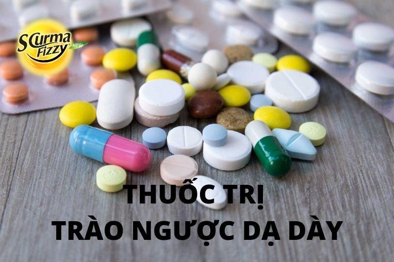 thuoc-tri-trao-nguoc-da-day
