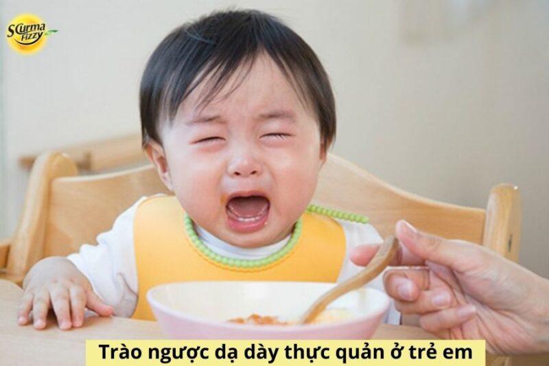 trao-nguoc-da-day