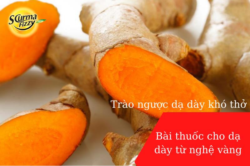 Trao-nguoc-da-day-kho-tho-va-cach-khac-phuc?