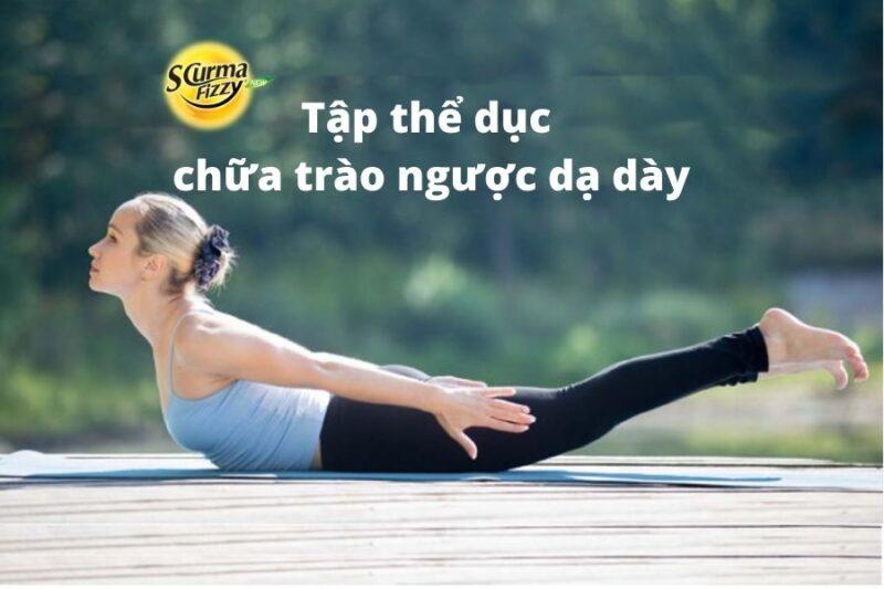 tap-the-duc-chua-trao-nguoc-da-day