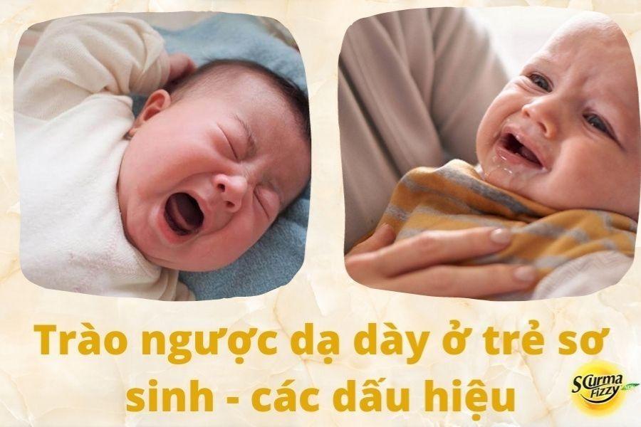 trao-nguoc-da-day-nen-uong-thuoc-gi-thi-hieu-qua-nhat