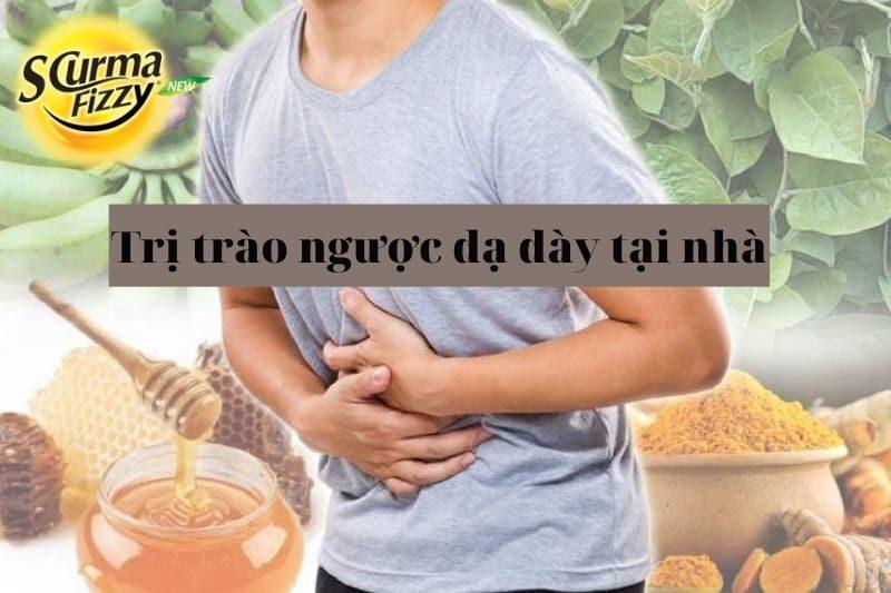 tri-trao-nguoc-da-day-tai-nha-avt