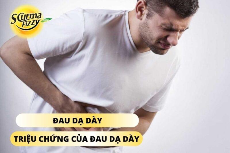 trieu-chung-cua-dau-da-day-1