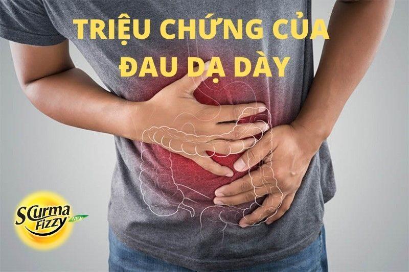 trieu-chung-cua-dau-da-day