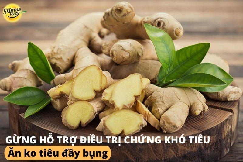 an-ko-tieu-day-bung-8