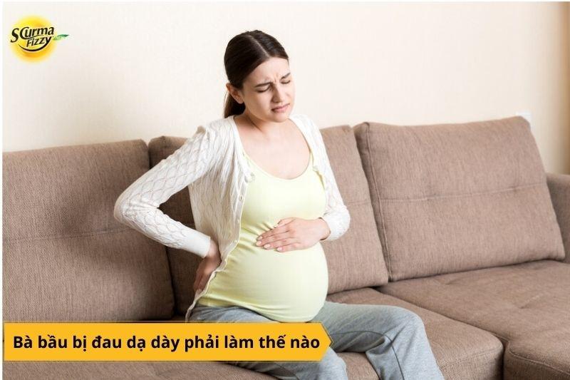 ba-bau-bi-dau-da-day-phai-lam-the-nao-0