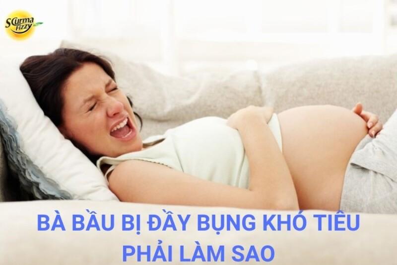 ba-bau-bi-day-bung-kho-tieu-phai-lam-sao-1