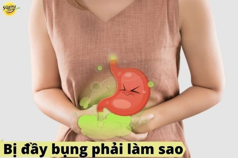 bi-day-bung-phai-lam-sao-06
